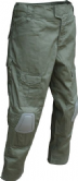 Viper OD Green Elite Combat Trousers